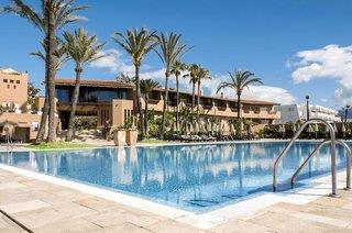 Guadalmina Spa & Golf Resort - Costa del Sol & Costa Tropical
