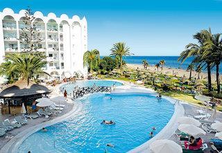 Marinas de Nerja Beach & Spa - Costa del Sol & Costa Tropical