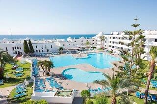 Best Pueblo Indalo - Golf von Almeria
