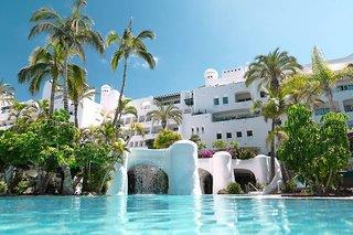 TUI BLUE Jardin Tropical - Teneriffa
