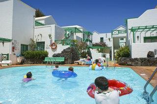 Celeste - Lanzarote