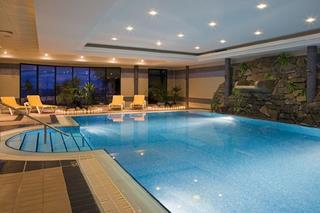 Hotelbild von Galo Resort Galosol & Galomar & Alpino Atlantico