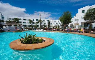 Galeon Playa - Lanzarote