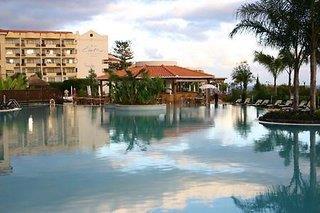 Suite Hotel Eden Mar - Madeira