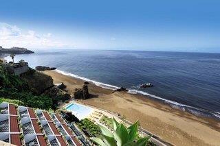 Hotelbild von Orca Praia
