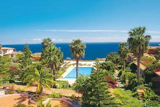 Quinta Splendida - Wellness & Botanical Garden - Madeira