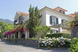 Solar de Boaventura - Madeira