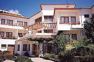 Vila Ventura - Madeira