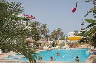 Djerba Orient - Tunesien - Insel Djerba