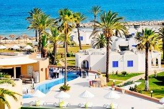 Royal Lido Resort & Spa - Tunesien - Hammamet