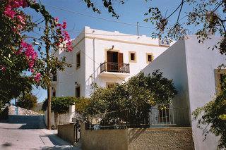 Avgerinos - Patmos