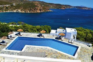 Patmos Paradise - Patmos