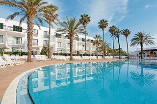 TUI FAMILY LIFE Mar de Menorca - Menorca