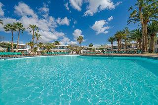 Barcarola Club - Lanzarote