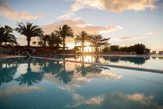 Hotelbild von ROBINSON Club Esquinzo Playa