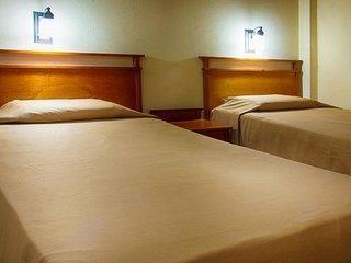 Islazul Las Terrazas - Kuba - Havanna / Varadero / Mayabeque / Artemisa / P. del Rio
