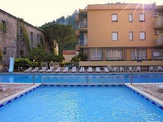San Pietro Hotel & Residence Maiori - Neapel & Umgebung