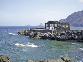 Hotelbild von Hotel Punta Grande