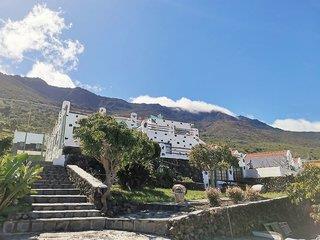 La Brujita - El Hierro