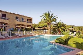 Funtana Marina - Korsika