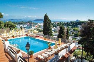 Hotelbild von Don Pedro