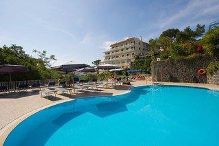 Hotelbild von Hermitage & Park Terme