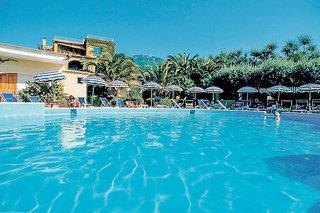 La Scogliera - Ischia