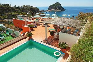 Residence Sant Angelo - Ischia