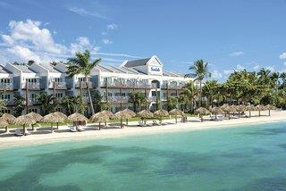Sandals Negril Beach Resort & Spa - Jamaika