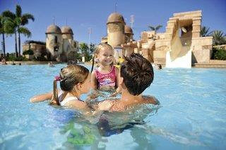 Disney's Caribbean Beach Resort - Florida Orlando & Inland