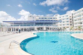 Odessa Beach Hotel - Republik Zypern - Süden