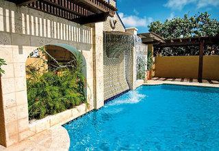 Harbour Village Beach Club - Bonaire, Sint Eustatius & Saba