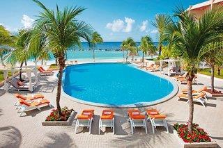 Sunscape Curacao Resort - Curacao