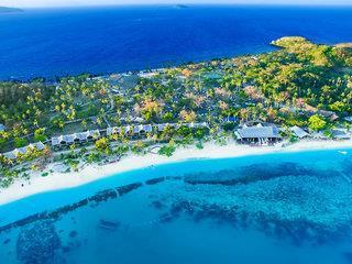 Mana Island Resort - Fidschi