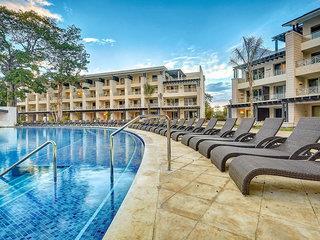 Hotelbild von Royalton Negril