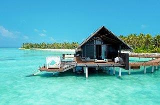 ONE&ONLY Reethi Rah - Malediven