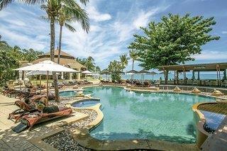 Pavilion Samui Villas & Resort - Thailand: Insel Ko Samui