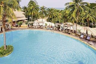 Cape Panwa - Thailand: Insel Phuket