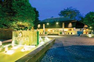 Impiana Resort Patong - Thailand: Insel Phuket