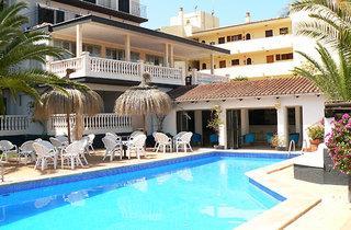 FERGUS Boutique Bon Repos - Erwachsenenhotel - Mallorca