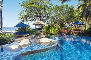 Sheraton Senggigi Beach Resort - Indonesien: Kleine Sundainseln