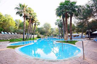 Valentin Park Club Hotel - Mallorca