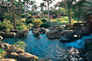 Kamaole Sands - Hawaii - Insel Maui