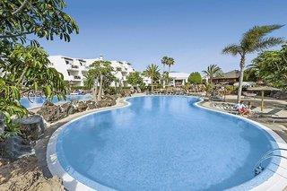 allsun Hotel Albatros - Lanzarote