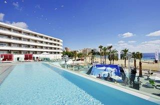 Sol Wave House Mallorca - Mallorca