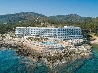 TUI SENSIMAR Aguait Resort & Spa - Mallorca