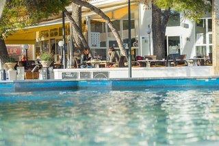 Hostal Alcina - Mallorca