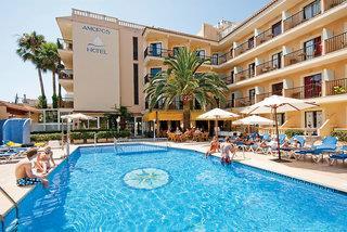 Amoros - Mallorca