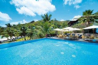 L'Archipel - Seychellen