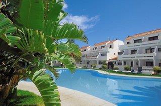 Los Rosales - La Palma